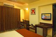Hotel Icon Inn