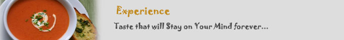 sangli_essence_restaurant_hotel_iconinn_01-img