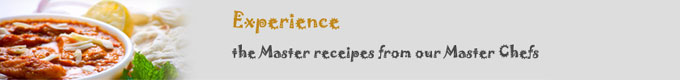 sangli_essence_restaurant_hotel_iconinn_04-img