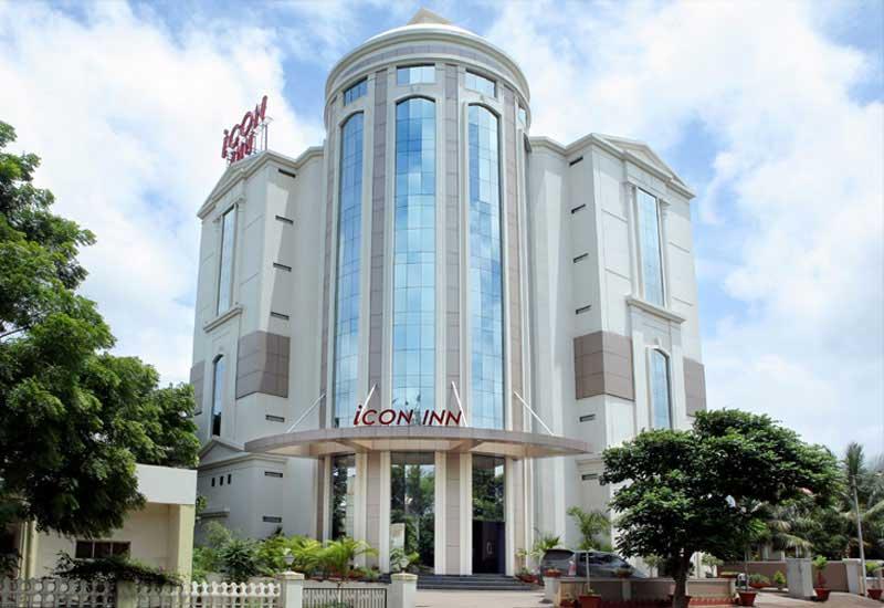 Icon Inn, Sangli