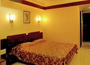 accommodation_sangli_hotel_iconinn_executive_room_01-img